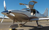 aircraft brokerage, sales, inspections at woodland aviation