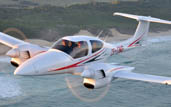 used aircraft, norcal used aircraft sales