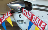 aircraft brokerage, aircraft sales, sacramento, norcal