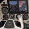 garmin g600 installation facility in northern california