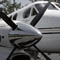 aircraft maintenance, turbine maintenance, king air maintenance, sacramento